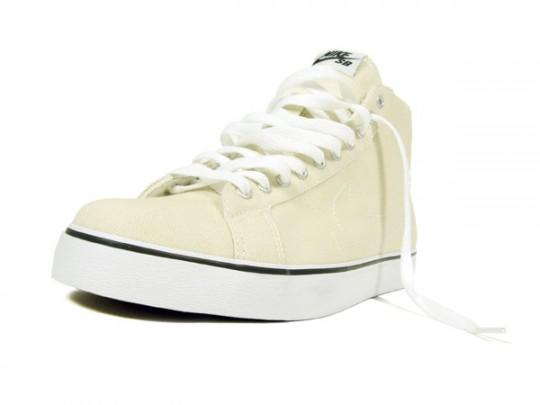 HUF-x-Nike-SB-Canvas-Blazer-Mid-Apparel-03-540x405.jpg