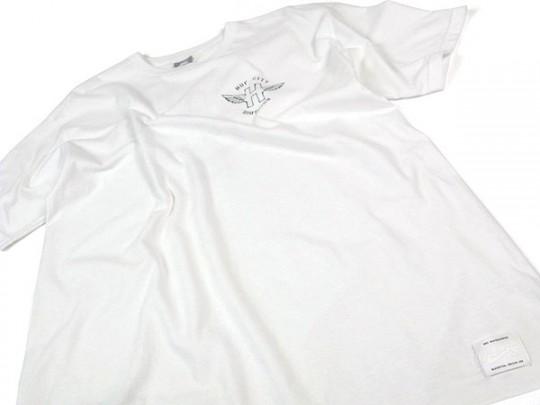 HUF-x-Nike-SB-Canvas-Blazer-Mid-Apparel-05-540x405.jpg