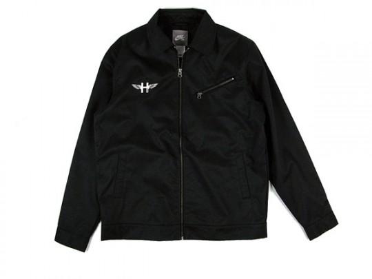 HUF-x-Nike-SB-Canvas-Blazer-Mid-Apparel-06-540x405.jpg