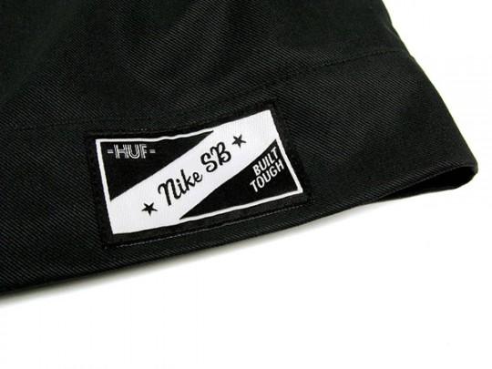 HUF-x-Nike-SB-Canvas-Blazer-Mid-Apparel-07-540x405.jpg