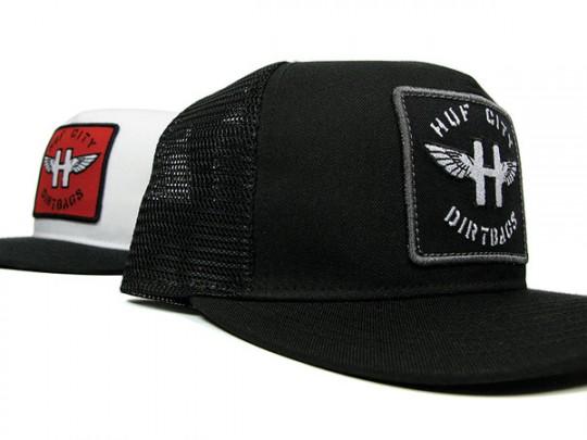 HUF-x-Nike-SB-Canvas-Blazer-Mid-Apparel-08-540x405.jpg