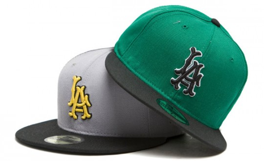 Hall-of-Fame-Custom-LA-New-Era-Caps-05-540x329.jpg