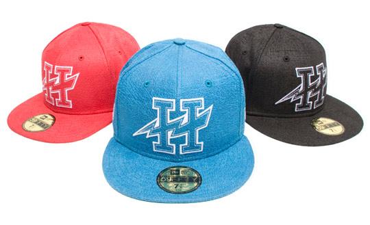 Hall-of-Fame-Nubuck-H-Lightning-Caps-01.jpg