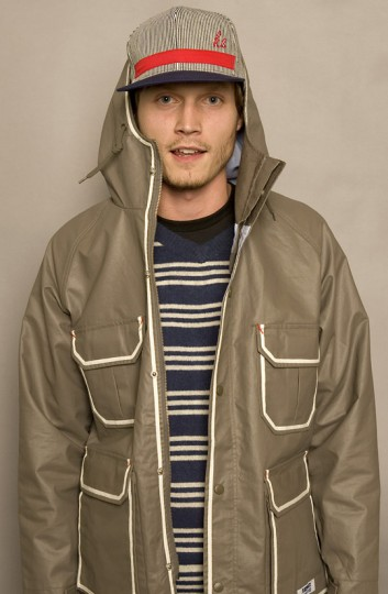 King-Stampede-Holiday-2009-Lookbook-01-353x540.jpg