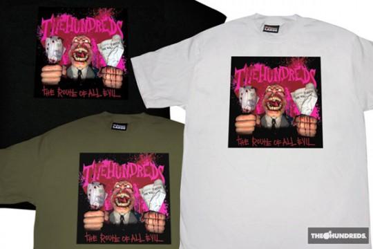 Lance-Montoya-x-The-Hundreds-T-Shirt-Collection-011-540x360.jpeg