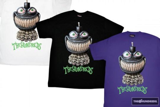 Lance-Montoya-x-The-Hundreds-T-Shirt-Collection-031-540x360.jpeg