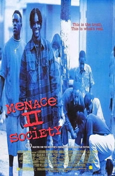 Menace_II_Society.jpg