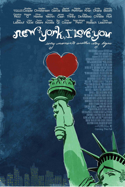 New-york-i-love-you-movie-poster.jpg