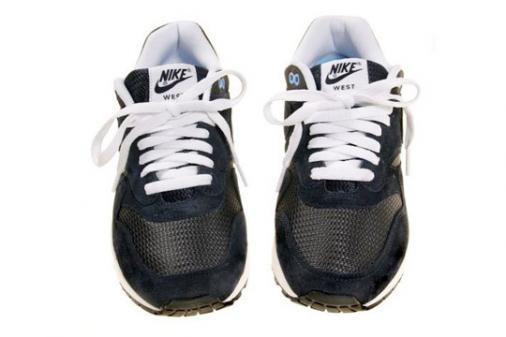 Nike-Air-Max-1-West-Edition-01_convert_20090923230059.jpg