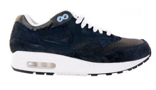 Nike-Air-Max-1-West-Edition-02.jpg