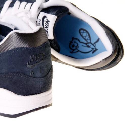 Nike-Air-Max-1-West-Edition-03_convert_20090923230139.jpg