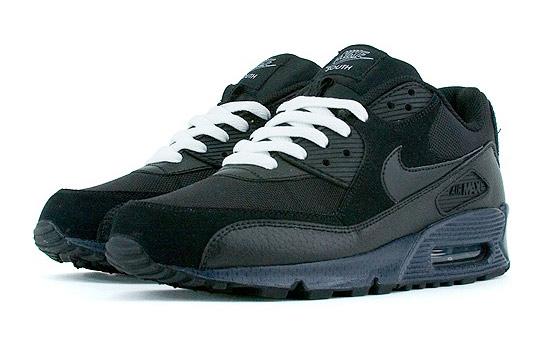 Nike-Air-Max-90-black-navy.jpg
