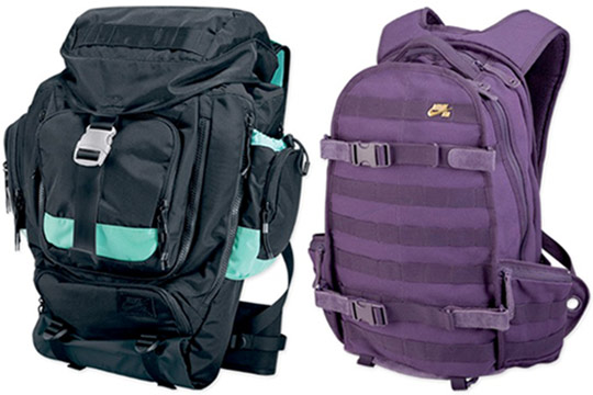 Nike-SB-Holiday-2009-Backpacks-00.jpg