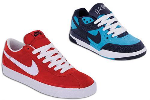 Nike-SB-November-2009-Releases-Bruin-SB-P-Rod-III-00_convert_20091018154705.jpg