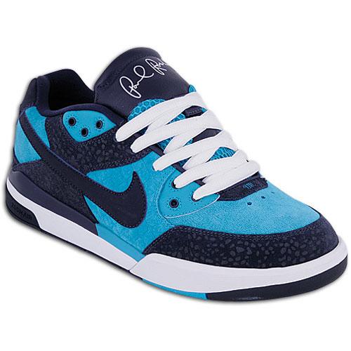 Nike-SB-November-2009-Releases-Bruin-SB-P-Rod-III-01.jpg