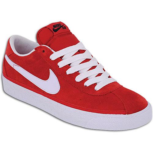Nike-SB-November-2009-Releases-Bruin-SB-P-Rod-III-02.jpg