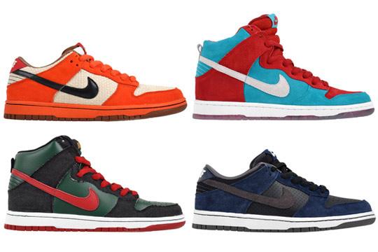Nike-SB-November-2009-Releases-Dunk-Hi-Dunk-Low-00.jpg