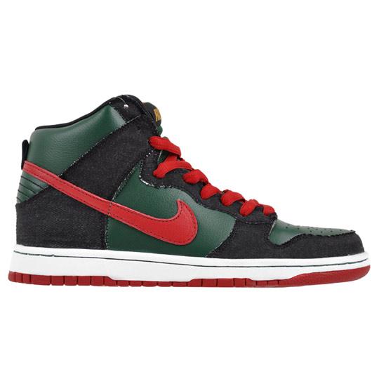 Nike-SB-November-2009-Releases-Dunk-Hi-Dunk-Low-01.jpg