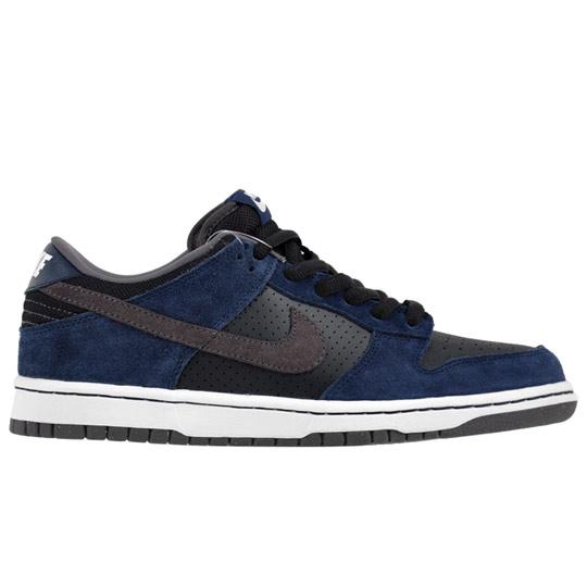 Nike-SB-November-2009-Releases-Dunk-Hi-Dunk-Low-10.jpg