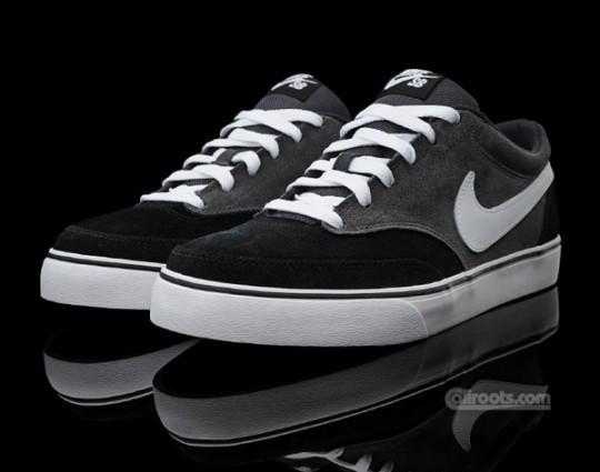 Nike-SB-November-2009-Releases-Stefan-Janoski-Blazer-Harbor-011-540x425.jpg