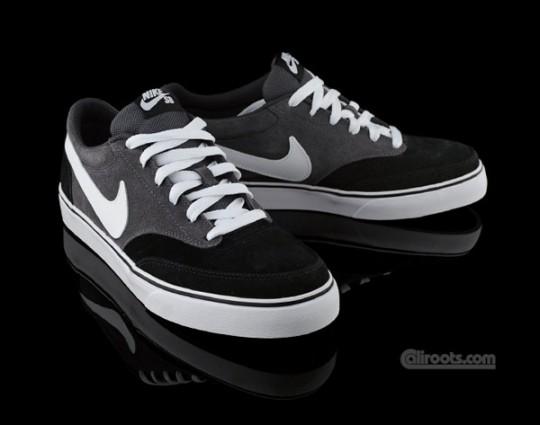 Nike-SB-November-2009-Releases-Stefan-Janoski-Blazer-Harbor-021-540x425.jpg