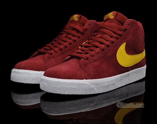 Nike-SB-November-2009-Releases-Stefan-Janoski-Blazer-Harbor-031-540x425.jpg