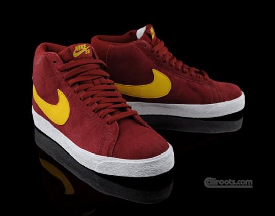 Nike-SB-November-2009-Releases-Stefan-Janoski-Blazer-Harbor-041-540x425.jpg