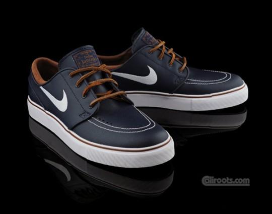 Nike-SB-November-2009-Releases-Stefan-Janoski-Blazer-Harbor-051-540x425.jpg
