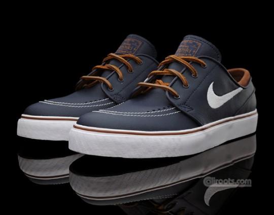 Nike-SB-November-2009-Releases-Stefan-Janoski-Blazer-Harbor-061-540x425.jpg