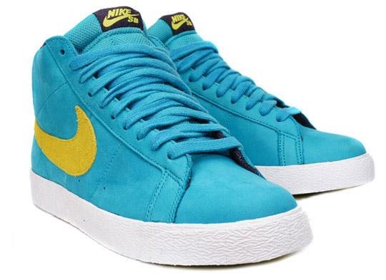 Nike-SB-October-2009-Releases-Blazer-Hi-Premium-Dunk-Low-Premium-01.jpg