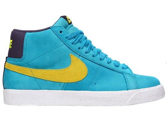 Nike-SB-October-2009-Releases-Blazer-Hi-Premium-Dunk-Low-Premium-03.jpg