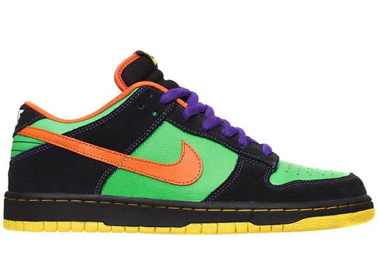 Nike-SB-October-2009-Releases-Blazer-Hi-Premium-Dunk-Low-Premium-04.jpg