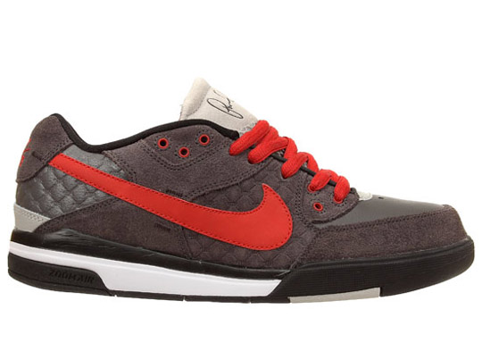 Nike-SB-October-2009-Releases-Dunk-Mid-Classic-SB-P-Rod-3-03.jpg