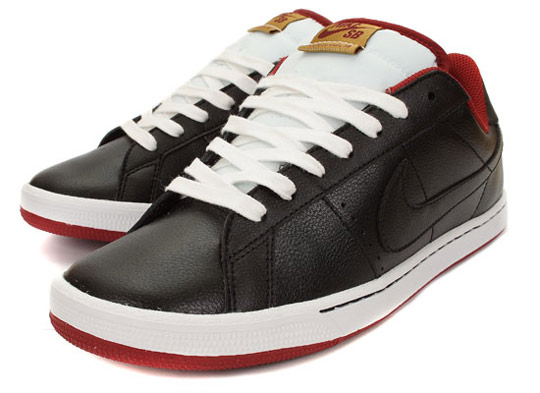 Nike-SB-October-2009-Releases-Dunk-Mid-Classic-SB-P-Rod-3-04.jpg