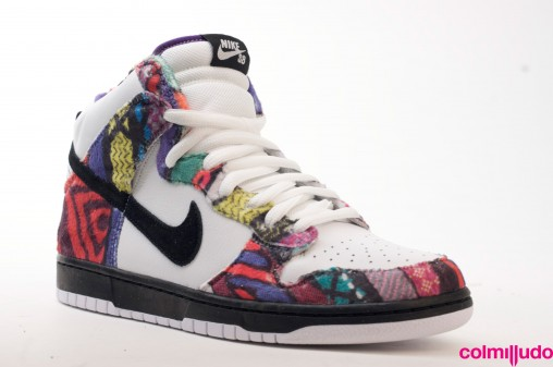 Nike-SB-Spring-2010-Dunk-Hi-Preview-03.jpg