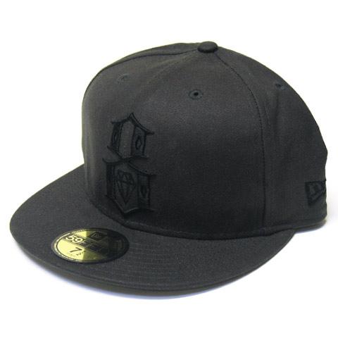REBEL8-Oilskin-New-Era-Caps-03.jpg