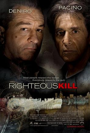 Righteous_kill_ver2.jpg