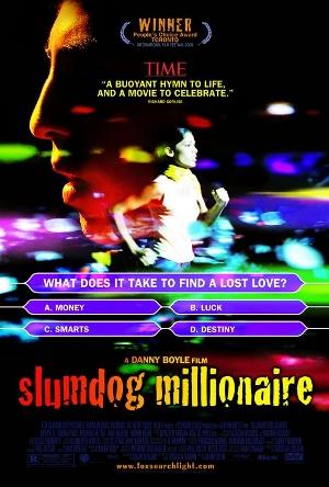 Slumdog_Millionaire_poster.jpg