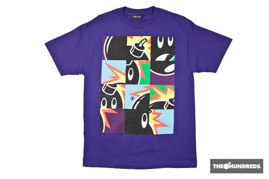 The-Hundreds-Holiday-2009-T-Shirts-02.jpg