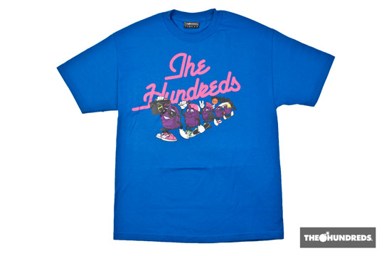The-Hundreds-Holiday-2009-T-Shirts-06.jpg