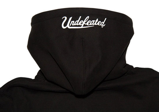 Undefeated-Fall-2009-Delivery-3-01.jpg