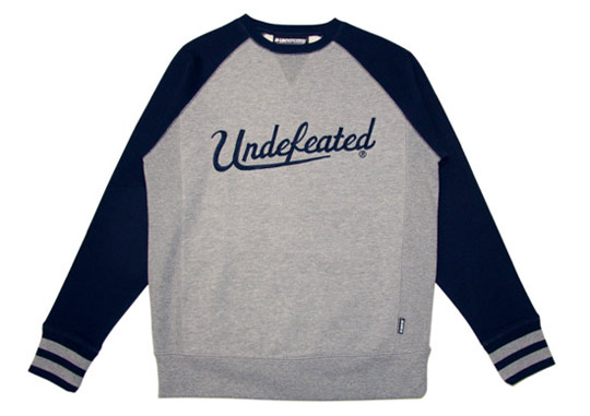 Undefeated-Fall-2009-Delivery-3-11.jpg