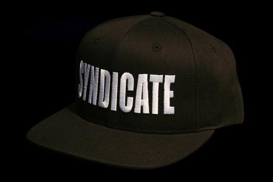 VANS-SYNDICATE_STARTER-CAP.jpg
