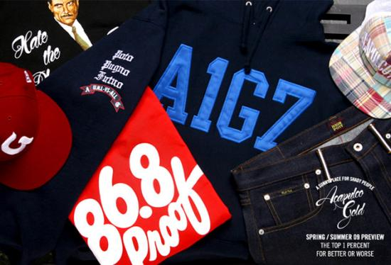 acapulco-gold-2009-ss-preview-3_convert_20090216013133.jpg
