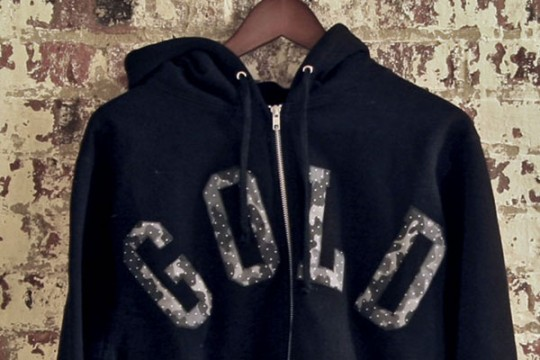 acapulco-gold-fall-2009-2-540x360.jpg