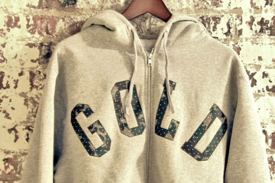 acapulco-gold-fall-2009-20-540x360.jpg