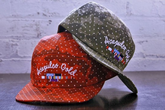 acapulco-gold-fall-2009-8-540x360.jpg
