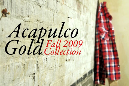 acapulco-gold-fall-2009-front.jpg