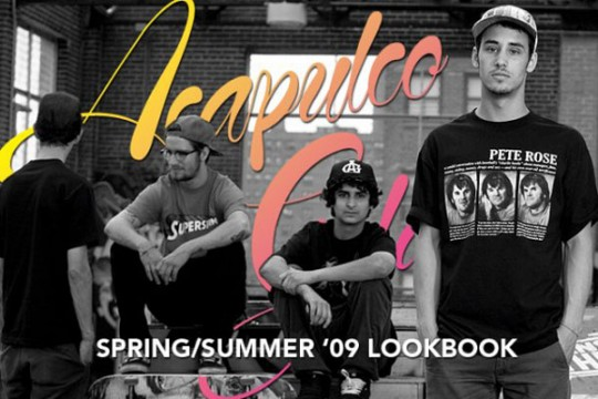 acapulco-gold-spring-summer-2009-lookbook-0-540x360.jpg