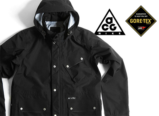acg-goretex-jacket-1.jpg